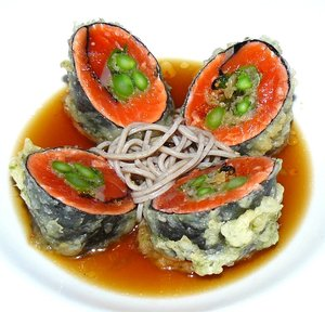 Salmon roll.JPG